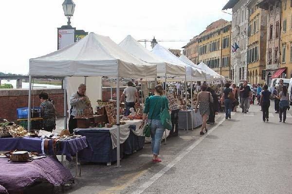 Attività / Licenza in vendita a Pisa, 1 locali, prezzo € 110.000 | CambioCasa.it