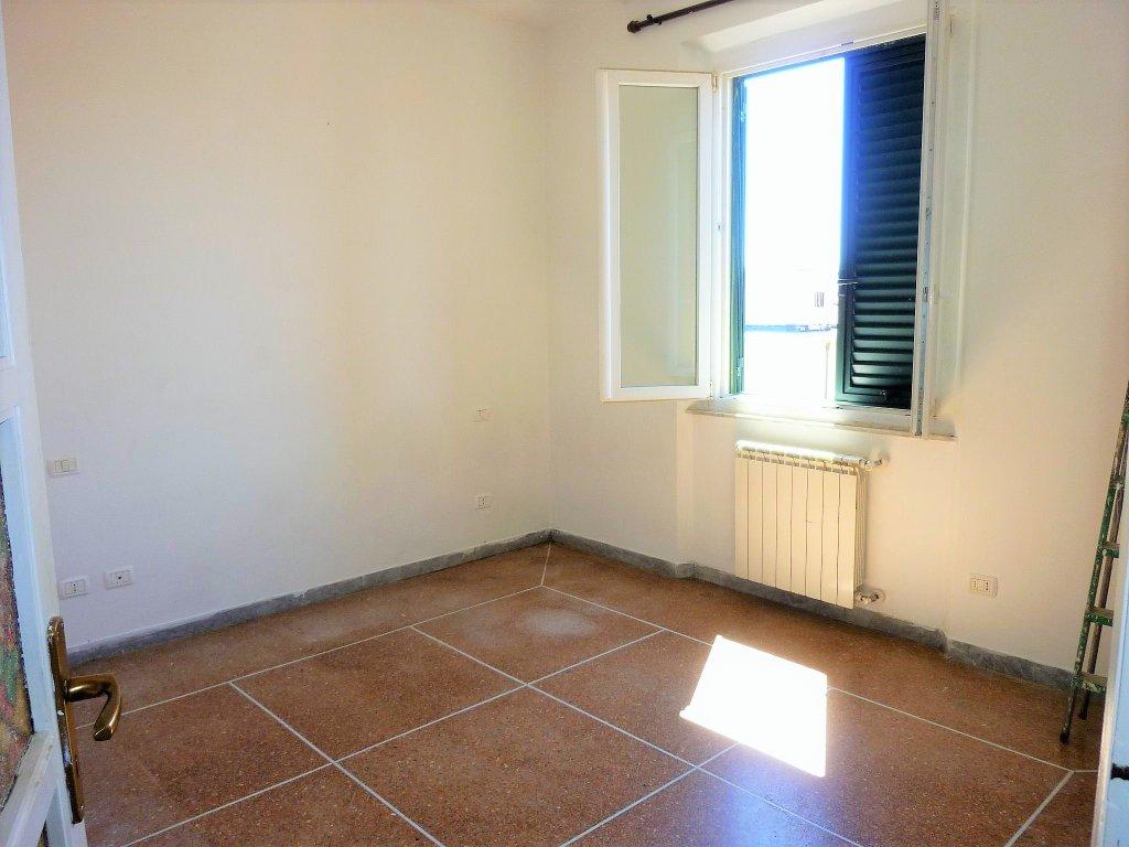 Appartamento in affitto a centro livorno case in - Case in affitto con giardino livorno ...