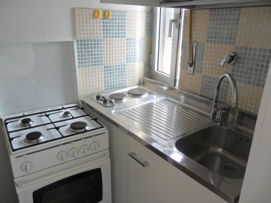 Appartamento in affitto a Prato, 2 locali, prezzo € 430 | CambioCasa.it