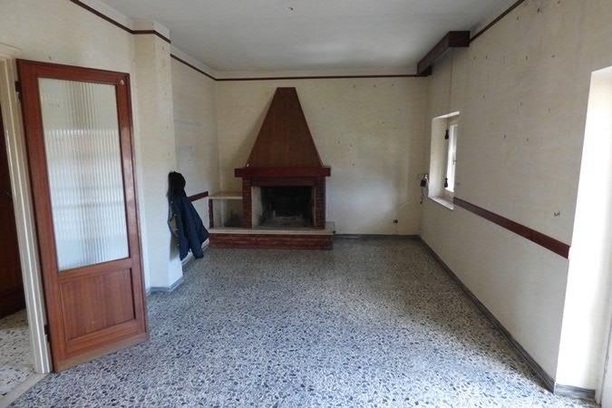 Appartamento in vendita a Maggiano, Lucca
