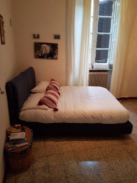 Appartamento in vendita a Massa, 6 locali, prezzo € 250.000 | Cambio Casa.it