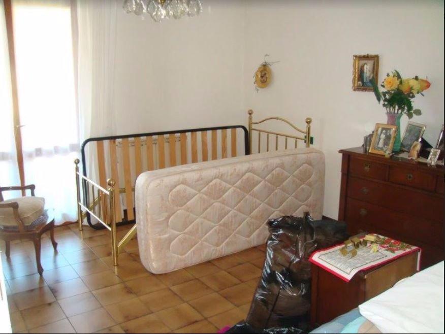 Appartamento in vendita, rif. 106077