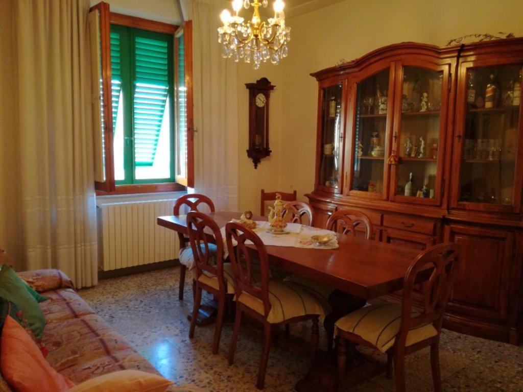 Appartamento in vendita a Vinci, 4 locali, prezzo € 180.000 | CambioCasa.it