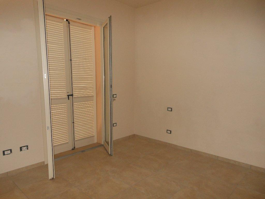 Appartamento in vendita a Santa Croce sull'Arno, 2 locali, prezzo € 100.000 | CambioCasa.it
