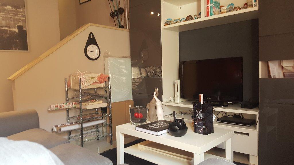 Soluzione Indipendente in vendita a San Miniato, 3 locali, prezzo € 140.000 | CambioCasa.it
