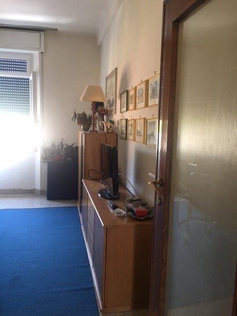Appartamento in vendita, rif. X102
