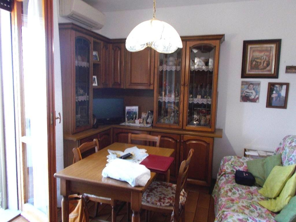 Appartamento a Collesalvetti