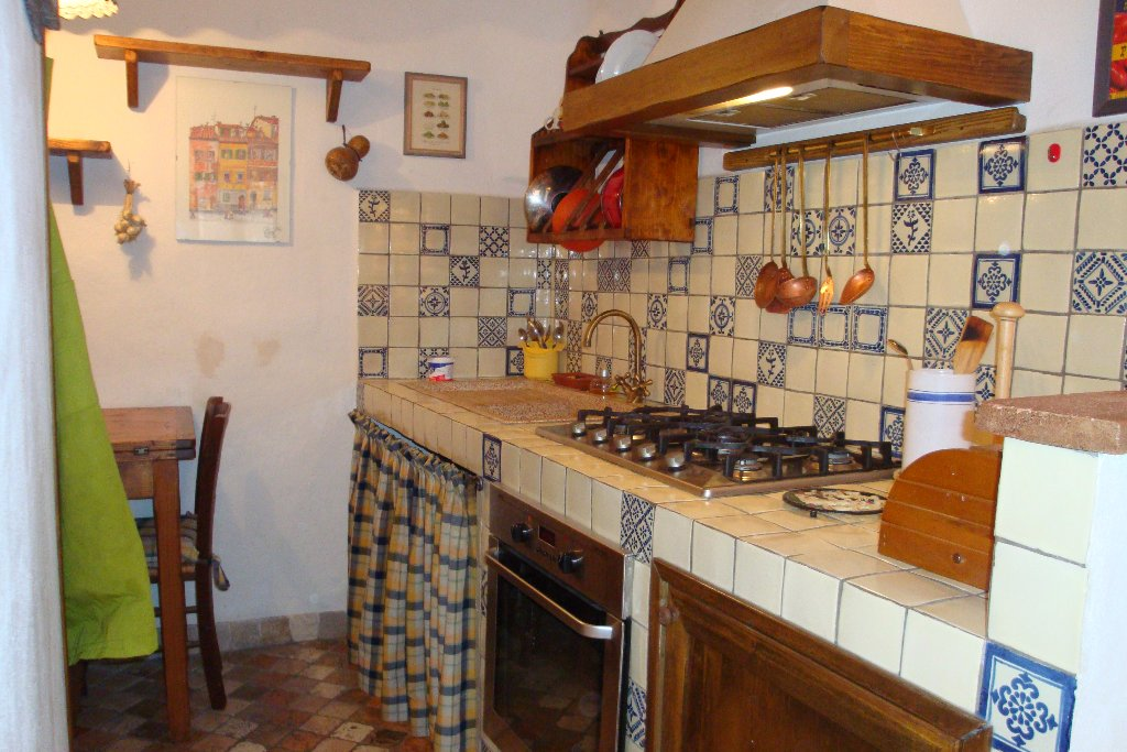 Loft in affitto a Siena