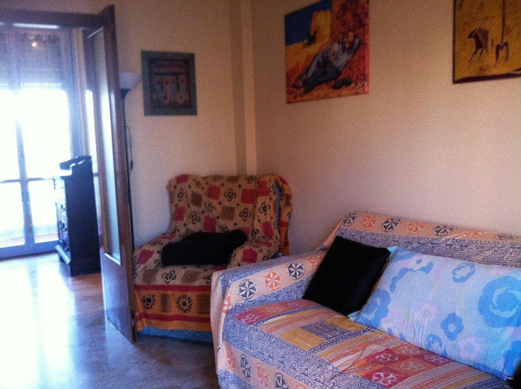 Appartamento in vendita a Firenze, 3 locali, prezzo € 105.000 | CambioCasa.it