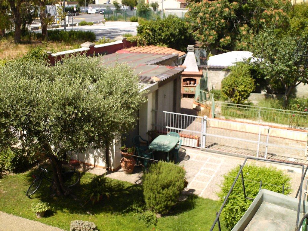 Appartamento in vendita, rif. AU995