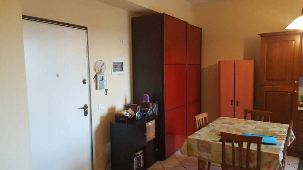 Appartamento in vendita a San Miniato, 1 locali, prezzo € 55.000 | CambioCasa.it