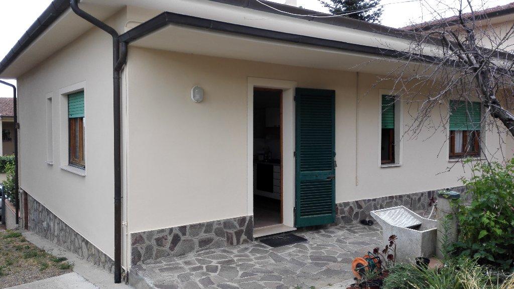 Soluzione Indipendente in vendita a Capannoli, 4 locali, prezzo € 165.000 | CambioCasa.it