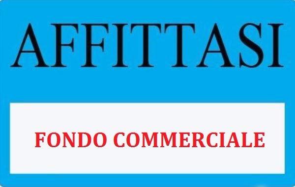 Attività / Licenza in affitto a Carrara, 2 locali, prezzo € 700 | CambioCasa.it