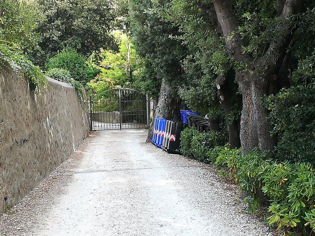 immobile Livorno