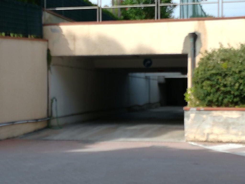 Attico in Vendita, rif. 00099