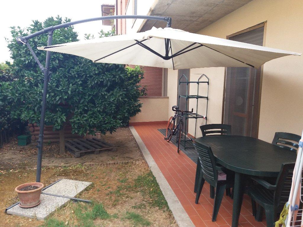 Appartamento in vendita a Calci, 5 locali, prezzo € 250.000 | CambioCasa.it