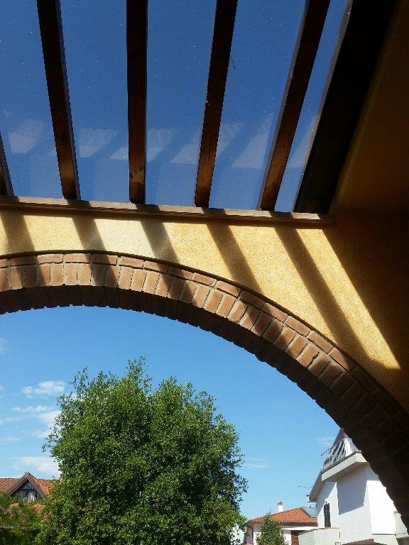 Appartamento in vendita a Montecastello, 2 locali, prezzo € 142.000 | CambioCasa.it