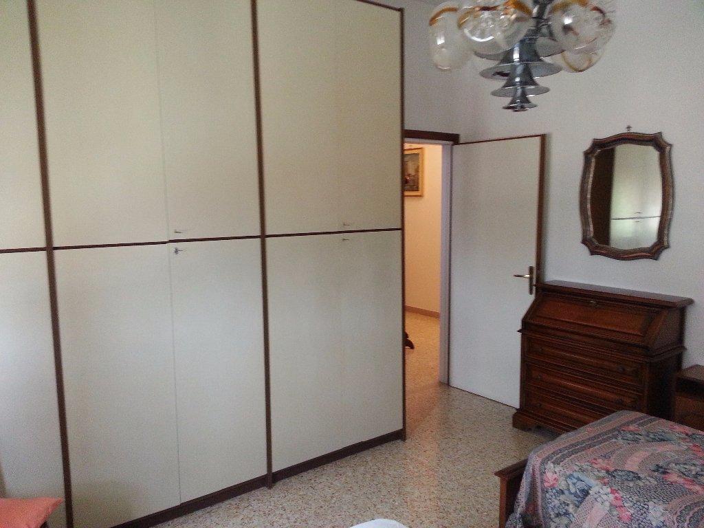 Appartamento in affitto a Siena, 4 locali, prezzo € 650 | CambioCasa.it