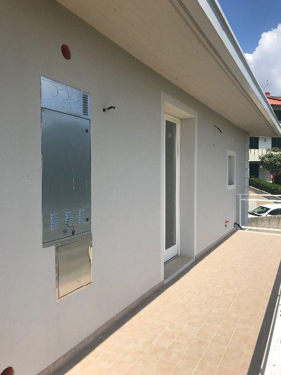 Appartamento in vendita a Vinci, 3 locali, prezzo € 129.000 | CambioCasa.it