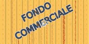 Negozio / Locale in vendita a Cascina, 12 locali, Trattative riservate   CambioCasa.it