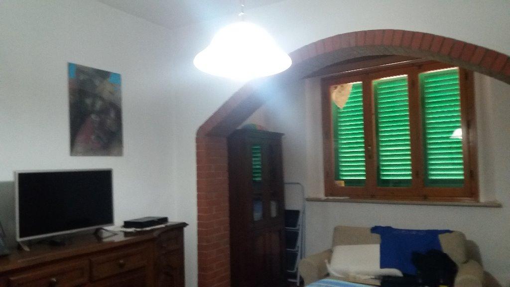 Appartamento in vendita a Capraia e Limite, 4 locali, prezzo € 90.000 | CambioCasa.it