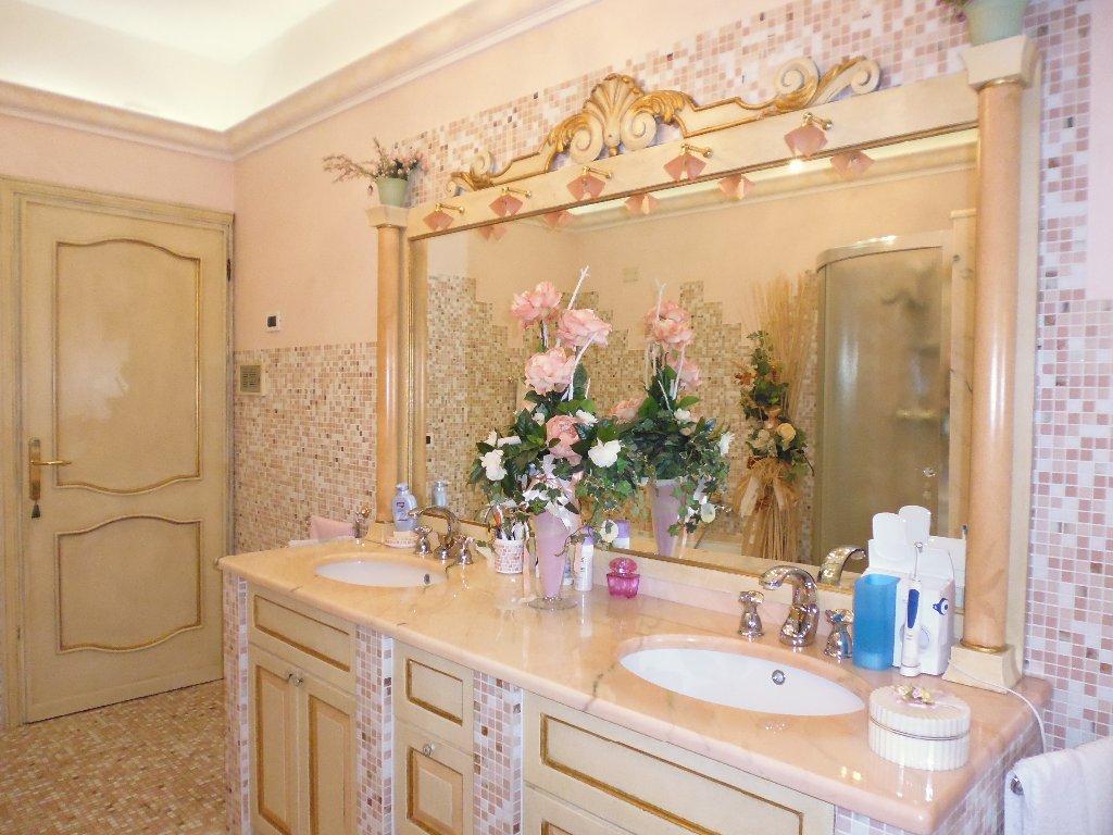 Appartamento in affitto a Santa Maria a Monte, 5 locali, prezzo € 700 | CambioCasa.it