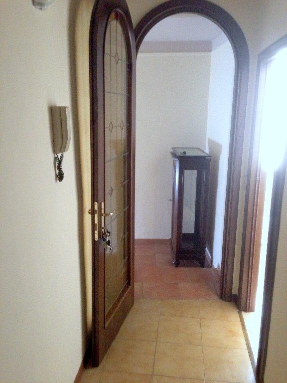 Appartamento in vendita a Monteriggioni, 3 locali, prezzo € 168.000 | CambioCasa.it