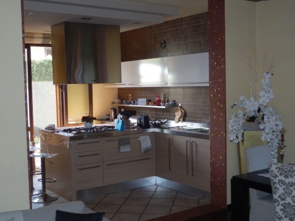 Villa a Schiera in Vendita a Pontedera