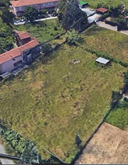 Terreno agricolo in vendita a Ameglia (SP)
