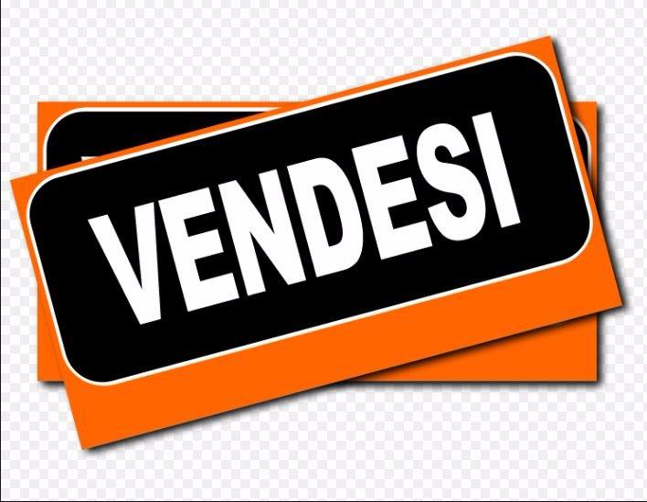 Locale comm.le/Fondo in vendita a Sarzana (SP)