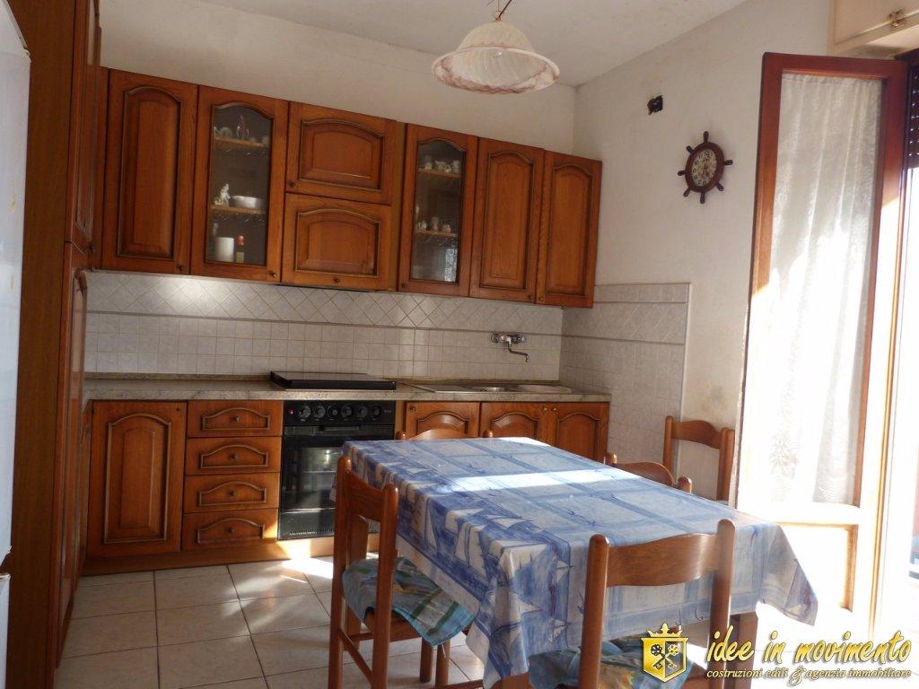 Villetta trifamiliare in vendita a Ricortola, Massa