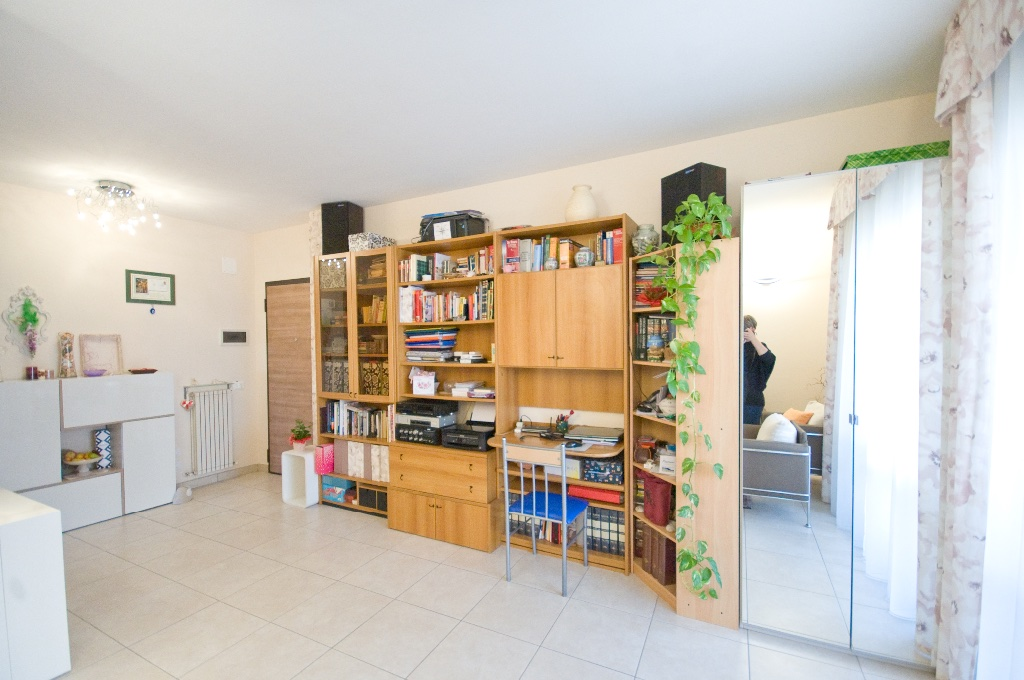 Appartamento in vendita, rif. VIG221