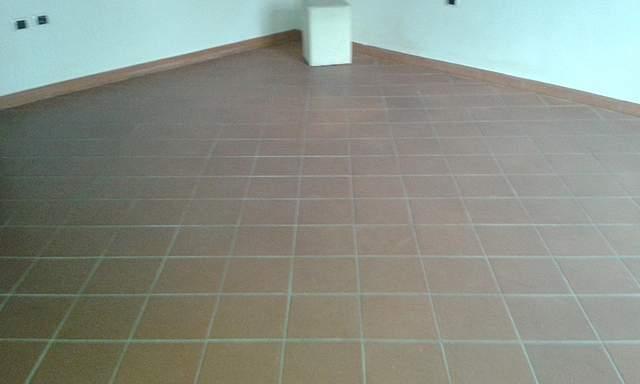Locale comm.le/Fondo in affitto - Massarosa