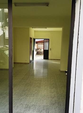 Negozio / Locale in affitto a Castelfranco di Sotto, 1 locali, prezzo € 420 | CambioCasa.it