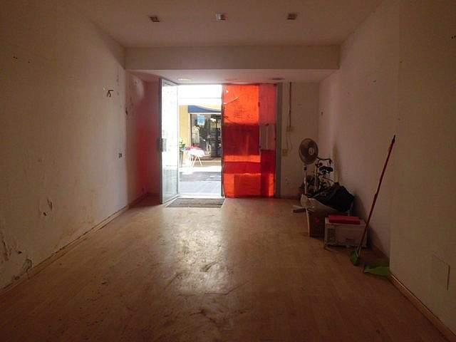 Locale comm.le/Fondo in vendita - Viareggio