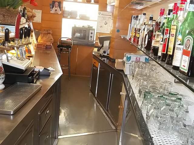 Bar in vendita - Viareggio