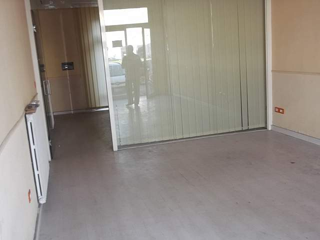 Ufficio in affitto - Viareggio