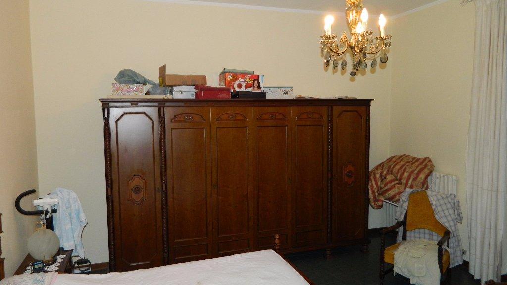 Casa semindipendente in vendita, rif. 106105