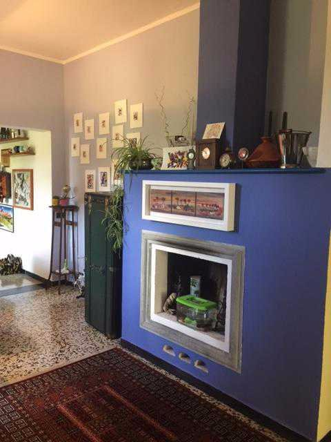 Casa singola in vendita, rif. 106106