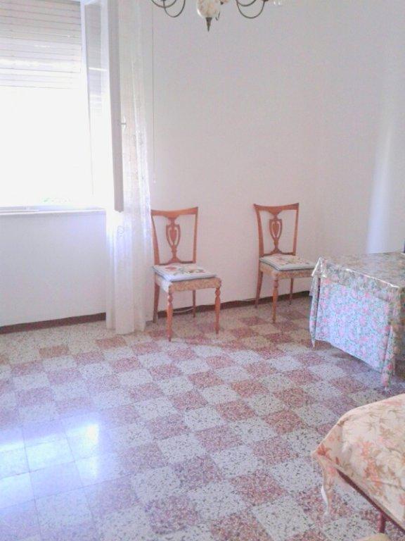 Villetta bifamiliare/Duplex in vendita a Livorno