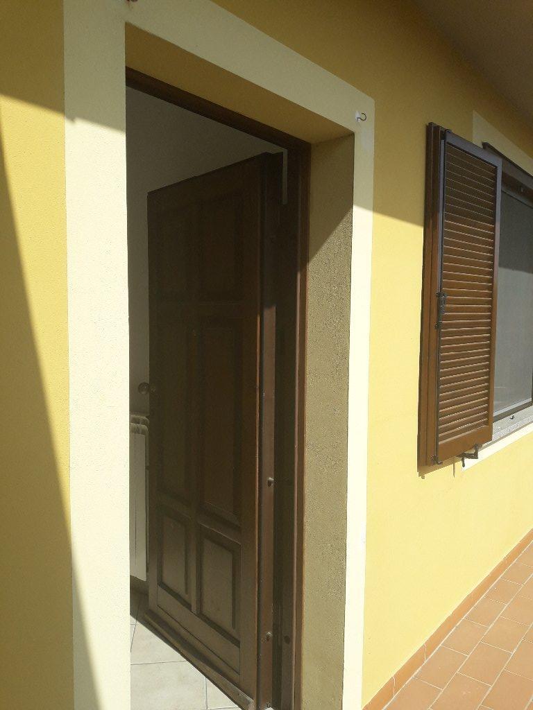 Appartamento in vendita a Crespina Lorenzana, 4 locali, prezzo € 155.000 | CambioCasa.it