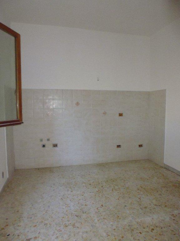 Appartamento in affitto a Santa Maria a Monte, 3 locali, prezzo € 480 | CambioCasa.it