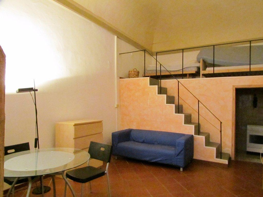 Appartamento in affitto, rif. L172/B