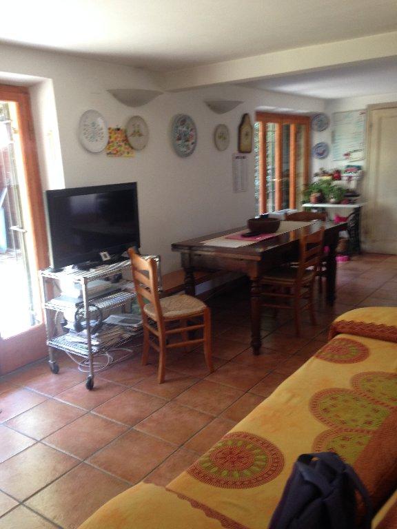 Villa in vendita a Pisa, 8 locali, prezzo € 750.000   CambioCasa.it