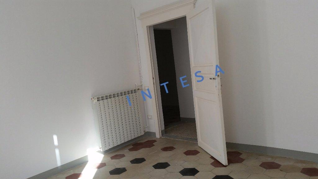Appartamento in affitto, rif. in aff 9935