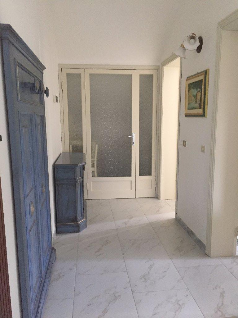 Casa semindipendente in affitto vacanze a Massa