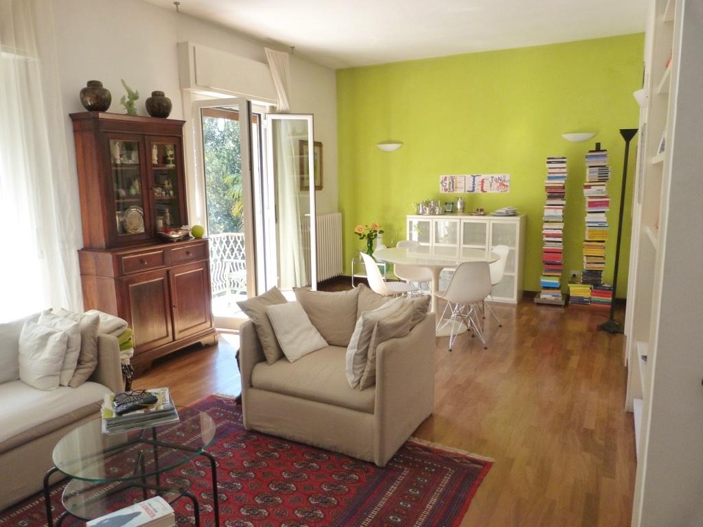 Appartamento in vendita, rif. LOG-138