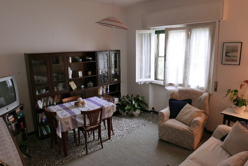Villetta bifamiliare/Duplex a Pisa