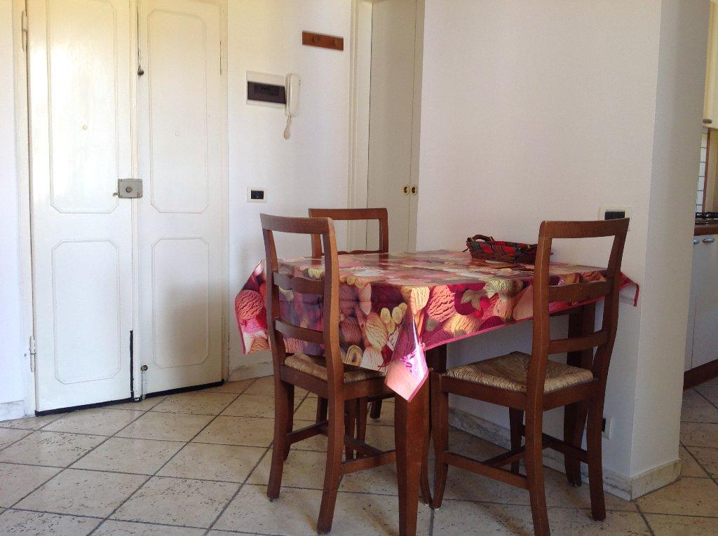 Appartamento in vendita, rif. A903