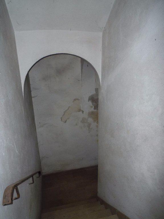 Stabile/Palazzo in vendita a Santa Croce sull'Arno